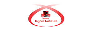 Tagore institute
